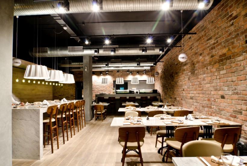 Neo restaurant blueprint neo restaurant malvernweather Image collections